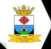 CEIP Cristo del Consuelo, Torralba de Calatrava (Ciudad Real)